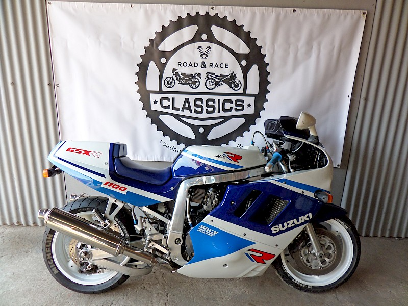 Classic Motorcycles For Sale Road Race Classics